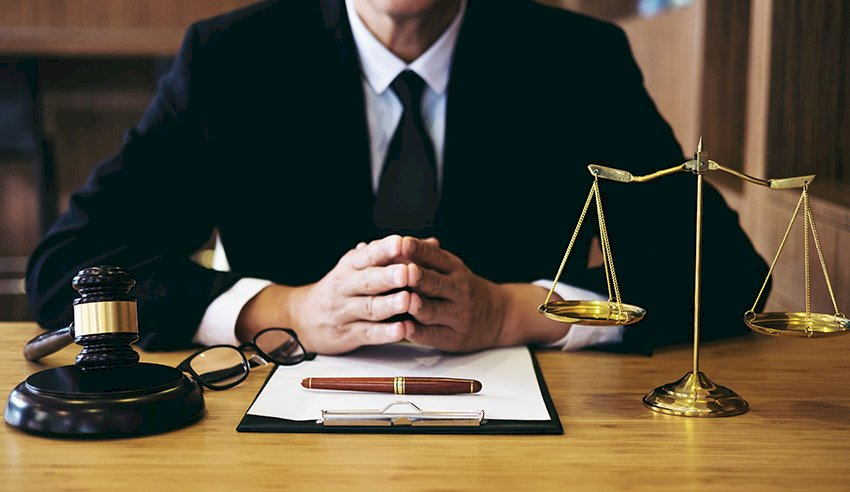адвокат по разводу