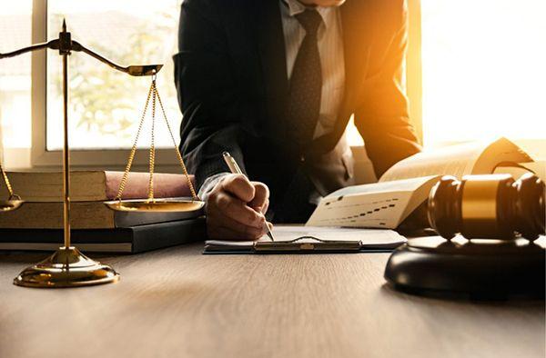 повернення боргу через суд