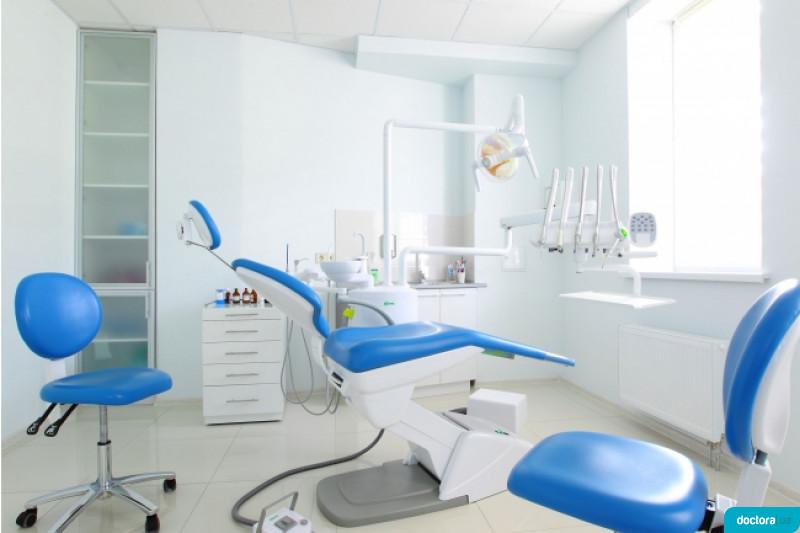 юридичні послуги для стоматології